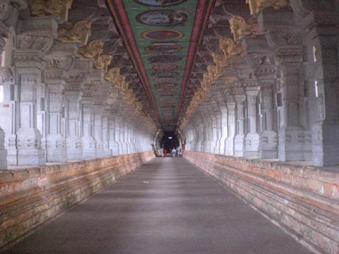 India_south2[1]