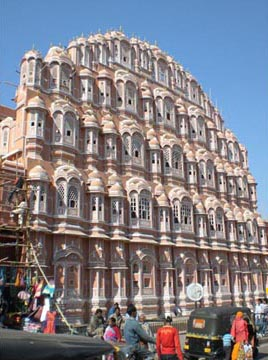 India_south3[1]